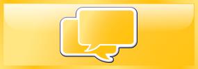 Consultations logo